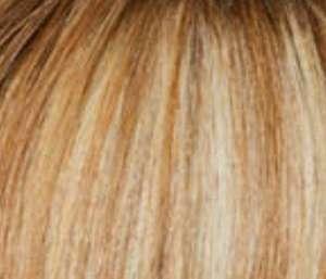 Danish Blond Root