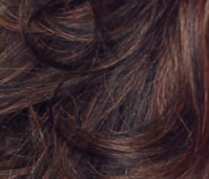 dark-chestnut