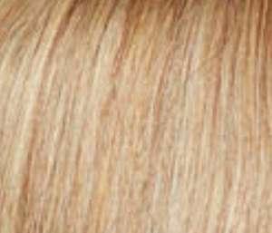 Nature Blond Mix