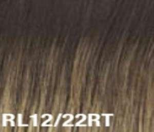 RL12/22RT