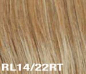 RL14/22RT