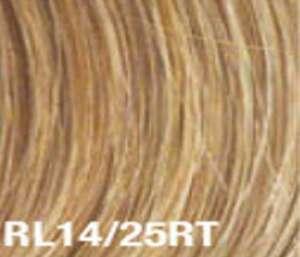 RL14/25RT