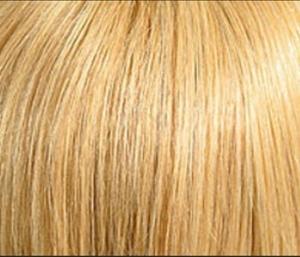 Danish Blond