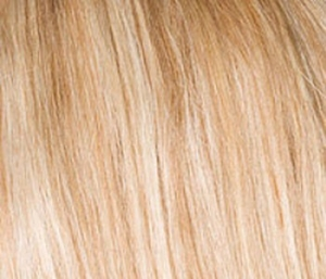 Light Blond Mix