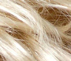 Danish Blond Root
