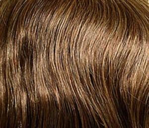 Medium Ash Blond