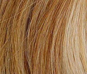 Gold-Blond-Mix