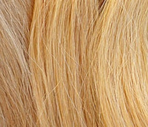 Light-Blond