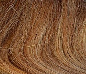 Irish-Blond-Root