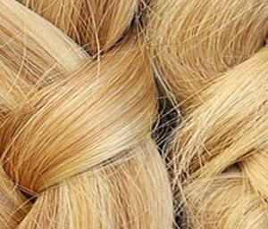 Rapunzel Light-Blond-Mix