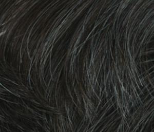 M34S (10%grey)
