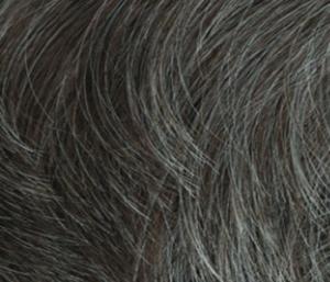 M36S (20%grey)