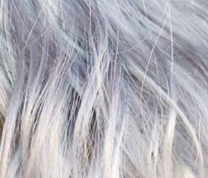 pastel-blue-R