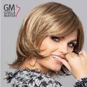 Gisela Mayer
