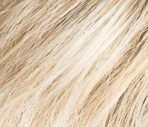 light blonde 1