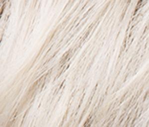 Platin Blonde Shaded