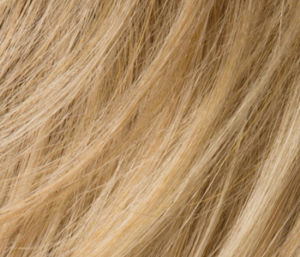 Sunny Blonde Mix
