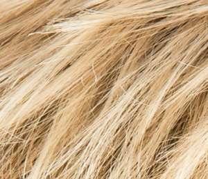 natural blonde 1