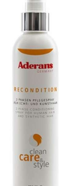 RECONDITION 2 PHASEN PFLEGESPRAY 250 ml