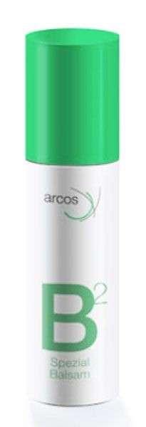 ARCOS Spezial Balsam EH 250 ml Flasche