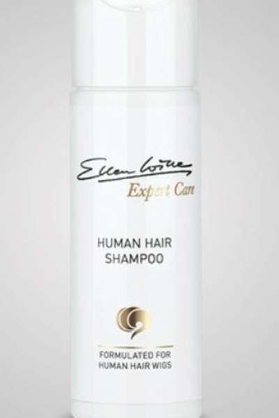 EW Human Hair Shampoo