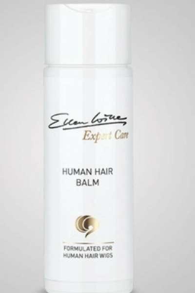 EW Human Hair Balm