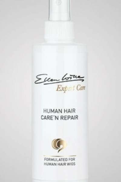 EW Human Hair Care & Repair