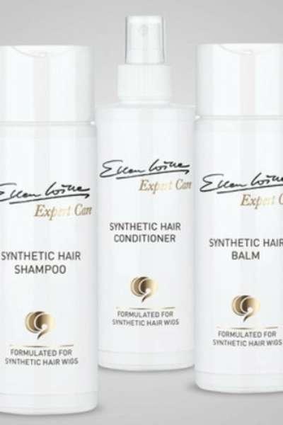 hair power Pflegeset a 200 ml