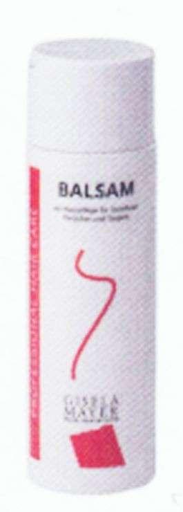 GM AVANT GARDE Balsam 200 ml