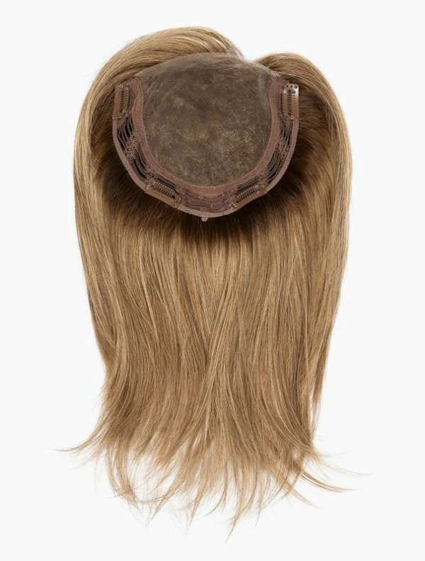 Oberkopfhaarteil EFFECT **** + Filmansatz Futura Hair