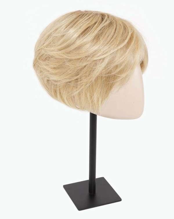 Oberkopfhaarteil IDEAL 100 % Echthaar - Remy Human Hair