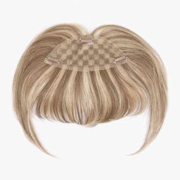 Ponyhaarteil TRUE Prime Hair *****