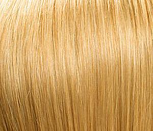 Scandinavien Blond