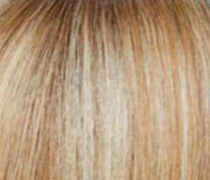 Swedish Blond Root